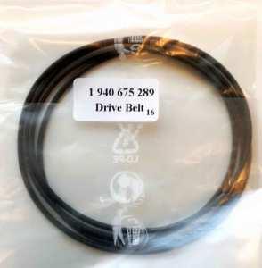 Pro-Ject vetohihna RPM 10 Carbon, Signature 10, 1940675289