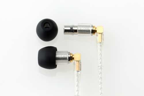 final F7200 In-Ear-kuulokkeet