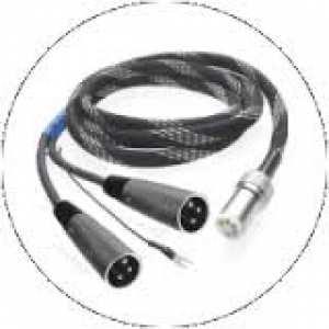 Pro-Ject Connect It Phono CC XLR- 5P TAC