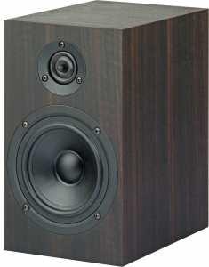 Pro-Ject Speaker Box 5 DS2, eukalyptus