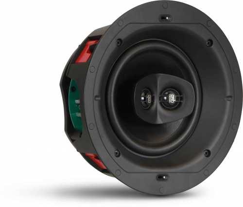 "psb CS630 6"" upotettava kaiutin, stereo"