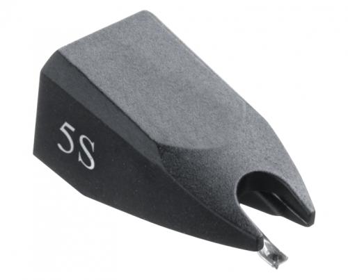 Ortofon Stylus 5S vaihtoneula