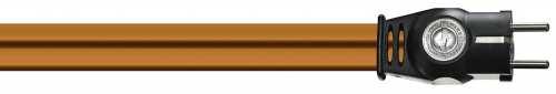 WireWorld Electra 7 virtakaapeli, 1.5 M