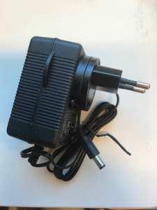 Pro-Ject BOX virtalähde 18 V /1000 mA
