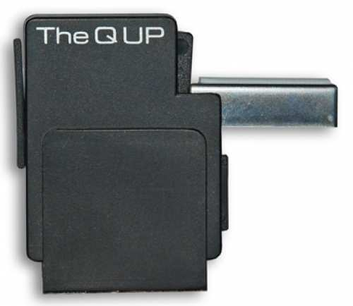 Pro-Ject Q UP äänivarren loppunostin