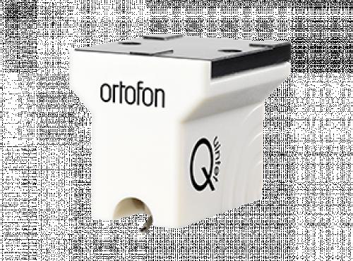 Ortofon Quintet Mono äänirasia