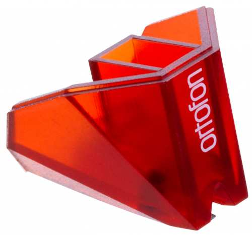 Ortofon Stylus 2M Red vaihtoneula