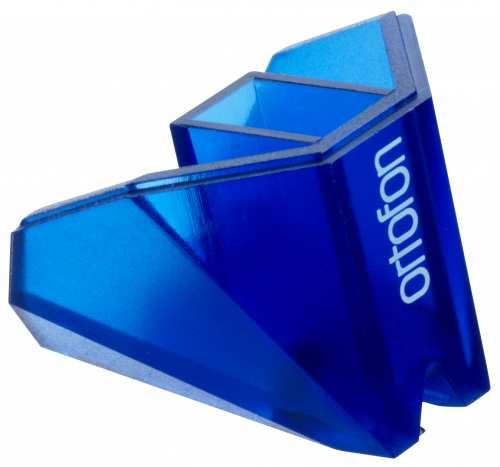 Ortofon Stylus 2M Blue vaihtoneula
