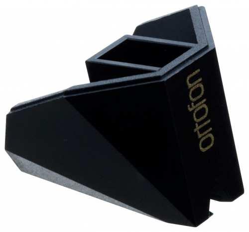 Ortofon Stylus 2M Black vaihtoneula