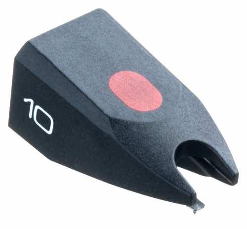 Ortofon Stylus 10 vaihtoneula