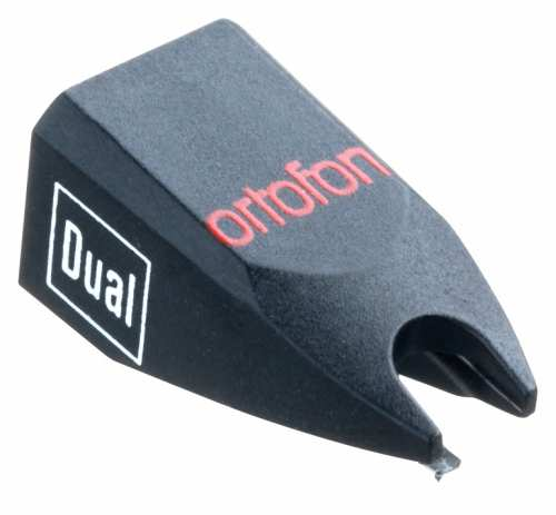 Ortofon Stylus DN165E vaihtoneula