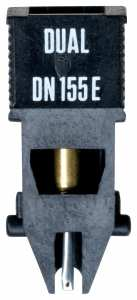 Ortofon Stylus DN 155E vaihtoneula
