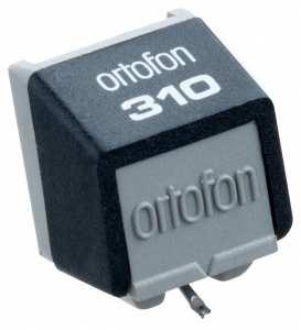 Ortofon Stylus 310 vaihtoneula