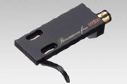 Ortofon LH-9000 äänirasiakelkka