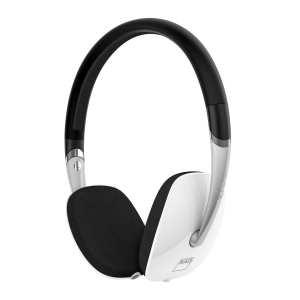 NAD VISO HP30 kuulokkeet valkoinen