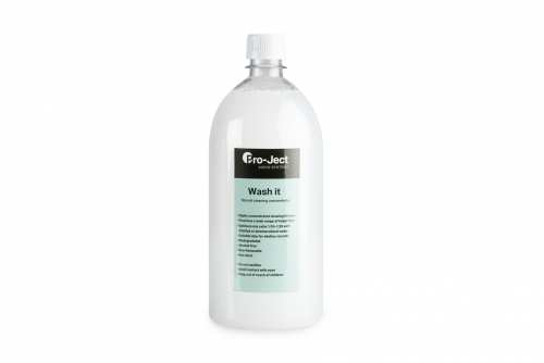 Pro-Ject Wash it 500 ml