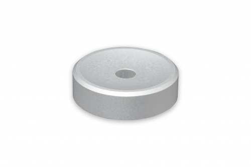 Pro-Ject Adapt It, alumiininen singlekeskiö